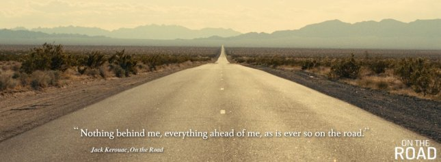 On-The-Road-Quotes-on-the-road-movie-30725710-960-354